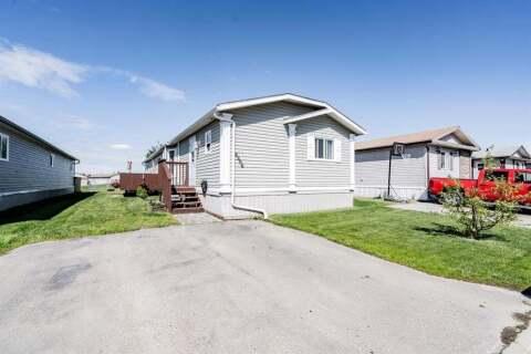 House for sale at 8806 88c St Grande Prairie Alberta - MLS: A1006596
