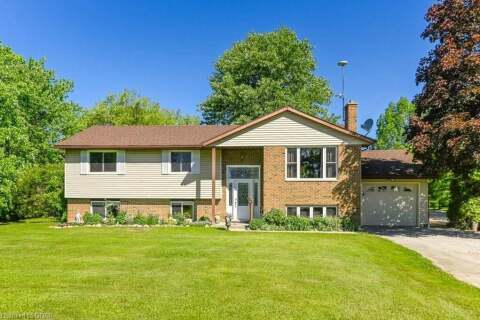 House for sale at 8808 Wellington Rd 124 . Erin Ontario - MLS: 30812098