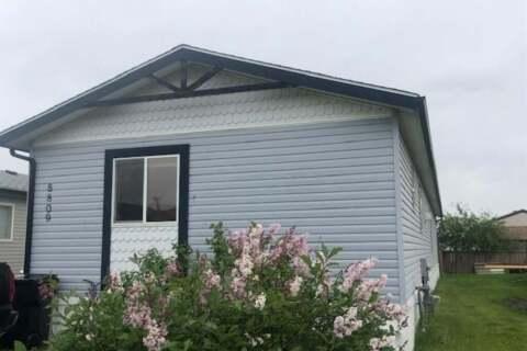 House for sale at 8809 91 St Grande Prairie Alberta - MLS: A1005355