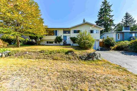 House for sale at 8809 Delwood Dr Delta British Columbia - MLS: R2398355