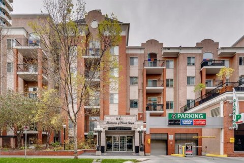 881 15 Avenue SW, Calgary | Image 1