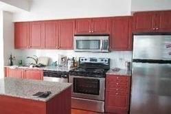 Apartment for rent at 209 Fort York Blvd Unit 881 Toronto Ontario - MLS: C4517283