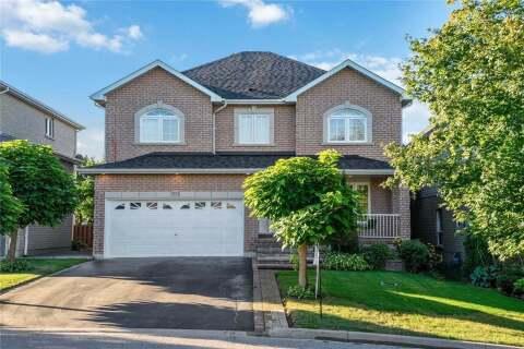 House for sale at 881 Hinterland Dr Oshawa Ontario - MLS: E4890950