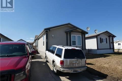 House for sale at 8810 90 St Grande Prairie Alberta - MLS: GP204913
