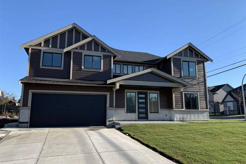 House for sale at 8810 Wooler Te Mission British Columbia - MLS: R2413836