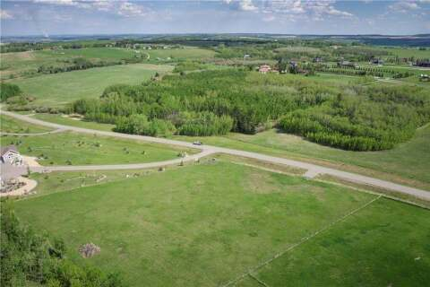 Home for sale at 88114 198 Ave W Rural Foothills County Alberta - MLS: A1016783