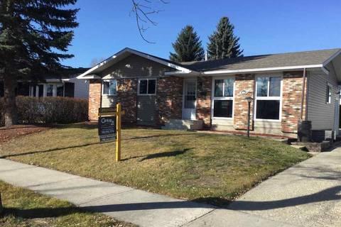 House for sale at 8814 93 Ave Fort Saskatchewan Alberta - MLS: E4132682