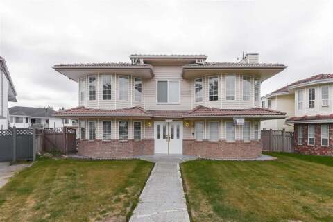 House for sale at 8816 132b St Surrey British Columbia - MLS: R2494212