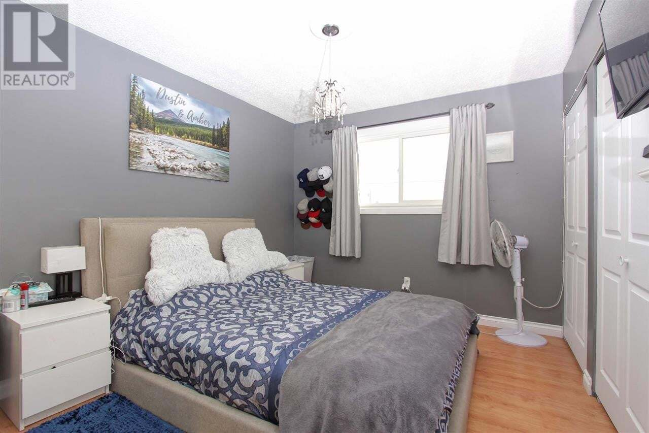 8816 87 Avenue, Fort St. John | Image 2