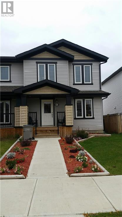 Removed: 8818 96 Avenue, Grande Prairie, AB - Removed on 2018-11-27 04:24:13