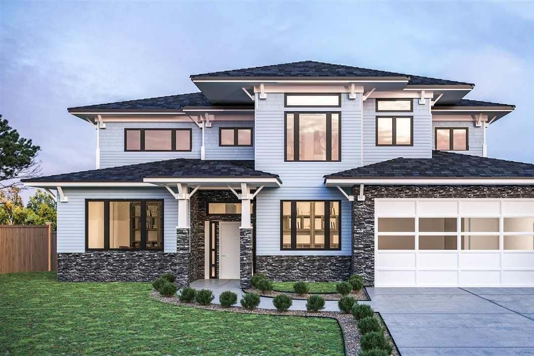 Residential property for sale at 882 English Bluff Rd Tsawwassen British Columbia - MLS: R2485999