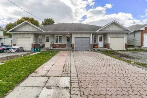 Townhouse for sale at 882 Robson St Oshawa Ontario - MLS: E4981599