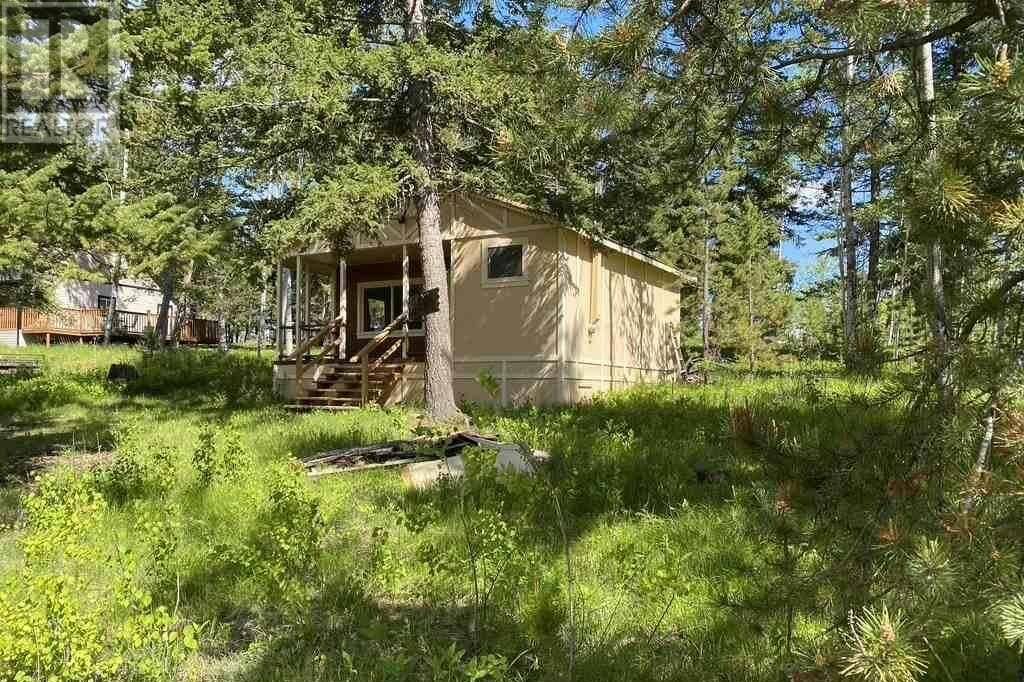 882 S Green Lake Road, 70 Mile House | Image 2