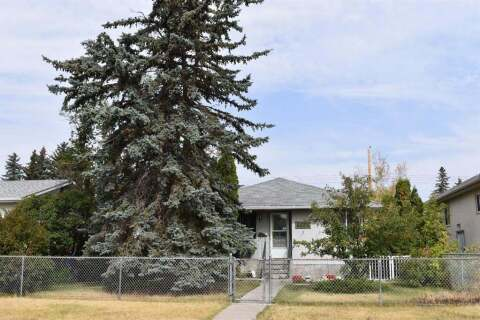 8828 47 Avenue NW, Calgary | Image 1