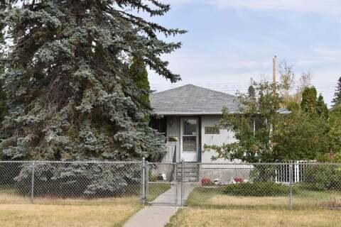 8828 47 Avenue NW, Calgary | Image 2