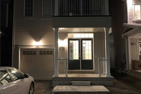 House for rent at 8829 Chickory Tr Niagara Falls Ontario - MLS: X4998782