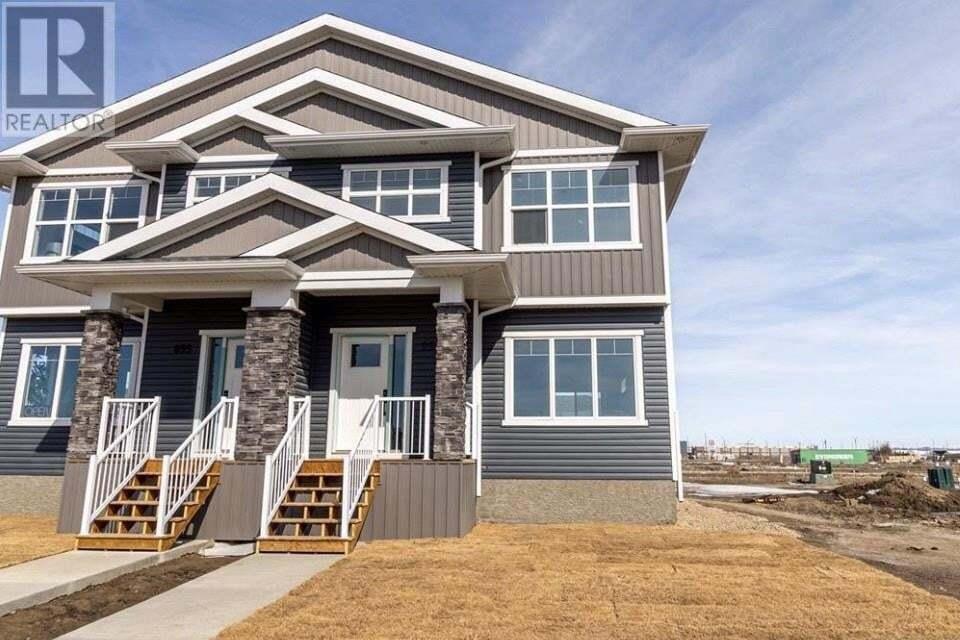House for sale at 883 Mcfaull Ri Saskatoon Saskatchewan - MLS: SK824024