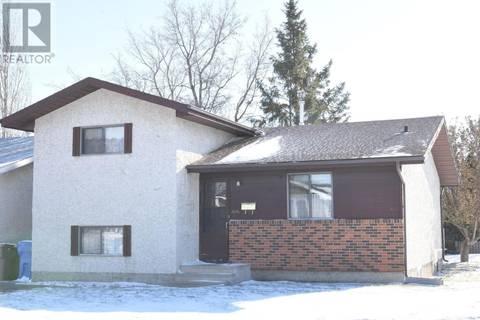 House for sale at 883 Samuels Cres N Regina Saskatchewan - MLS: SK790545