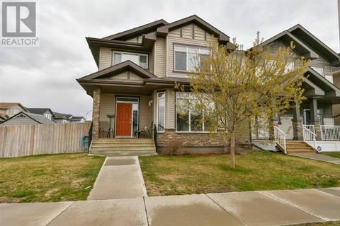 House for sale at 8830 Sherwood Dr Regina Saskatchewan - MLS: SK771793