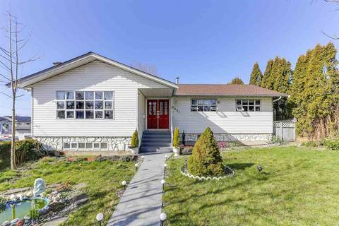 House for sale at 8831 148 St Surrey British Columbia - MLS: R2445628