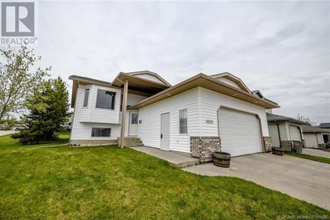 House for sale at 8833 113 Ave Grande Prairie Alberta - MLS: GP205498