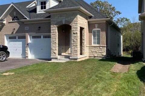 House for sale at 884 Burwell St Fort Erie Ontario - MLS: 40025163