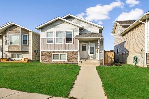 8840 96 Avenue, Grande Prairie | Image 1
