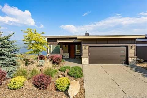 House for sale at 8844 Tavistock Rd Vernon British Columbia - MLS: 10179746
