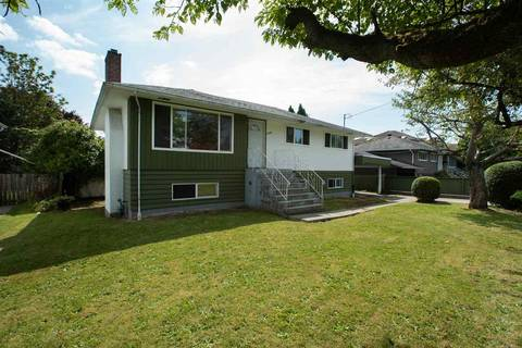House for sale at 8850 117a St Delta British Columbia - MLS: R2389532