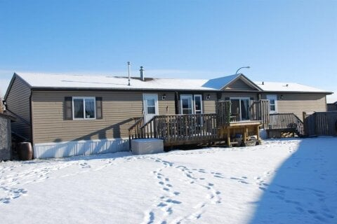 House for sale at 8850 90 Ave Grande Prairie Alberta - MLS: A1046982