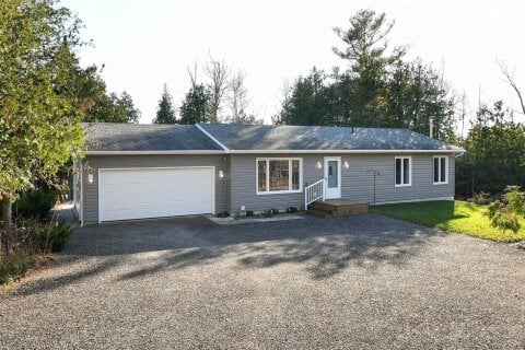House for sale at 8850 Concession Rd 3 Rd Adjala-tosorontio Ontario - MLS: N4983425