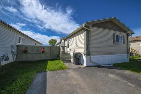 House for sale at 8853 89  Ave Grande Prairie Alberta - MLS: A1007111