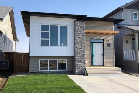 House for sale at 886 Greywolf Run N Lethbridge Alberta - MLS: LD0158657