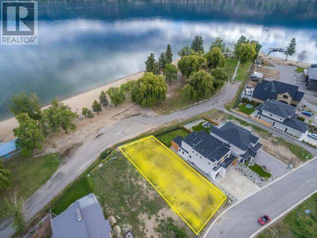 Home for sale at 886 Lighthouse Landng Summerland British Columbia - MLS: 180540