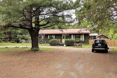 House for sale at 886 Pucker St Renfrew Ontario - MLS: 1156543