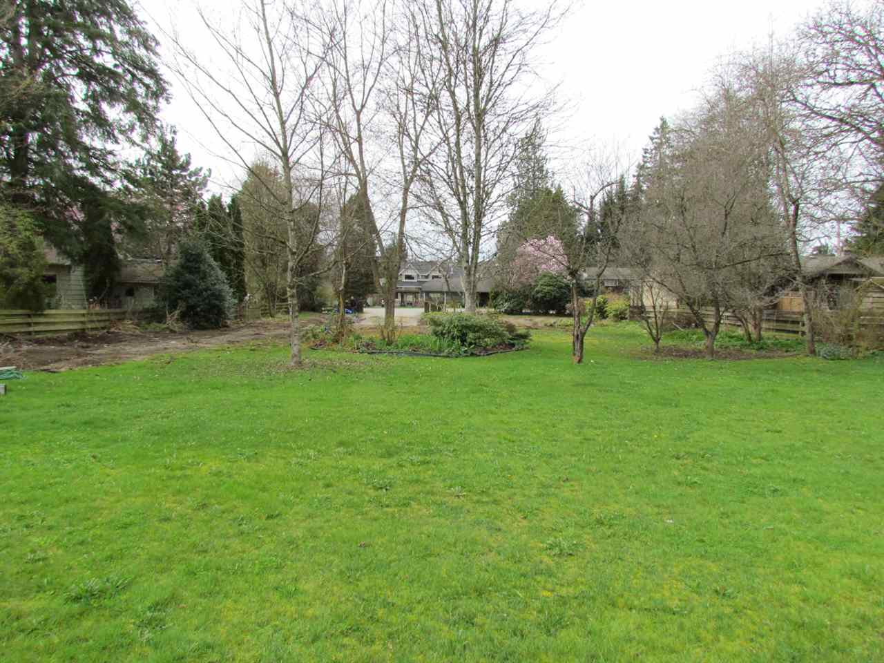 For Sale: 8862 Gay Street, Langley, BC Home for $1,395,000. See 4 photos!