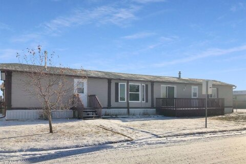 House for sale at 8865 89  Ave Grande Prairie Alberta - MLS: A1045338