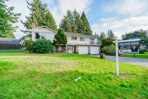 House for sale at 8868 112a St Delta British Columbia - MLS: R2434912