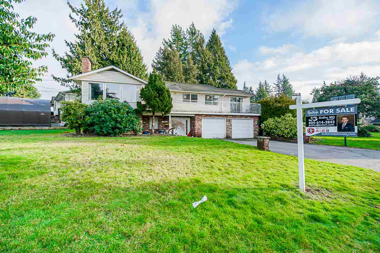 Removed: 8868 112a Street, Delta, BC - Removed on 2020-03-06 04:18:31