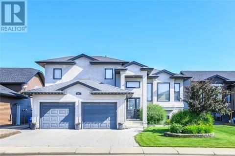 House for sale at 887 Geransky Cres Martensville Saskatchewan - MLS: SK780021