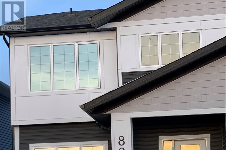 House for sale at 887 Mcfaull Ri Saskatoon Saskatchewan - MLS: SK824020