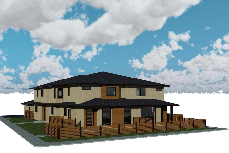 Condo for sale at 887 Morrison Ave Kelowna British Columbia - MLS: 10207221