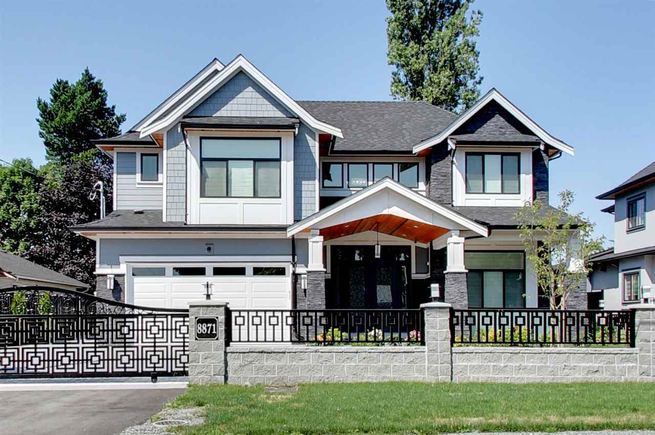 Removed: 8871 118 Street, Delta, BC - Removed on 2018-11-09 04:18:10