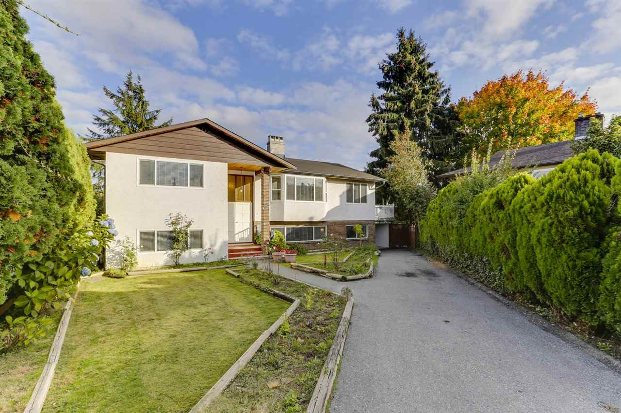 Removed: 8872 Mitchell Way, Delta, BC - Removed on 2020-11-04 23:49:01