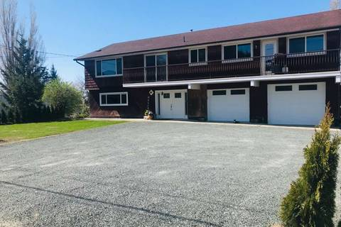 House for sale at 8875 Prest Rd Chilliwack British Columbia - MLS: R2434493