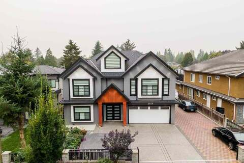 House for sale at 8879 148 St Surrey British Columbia - MLS: R2499971