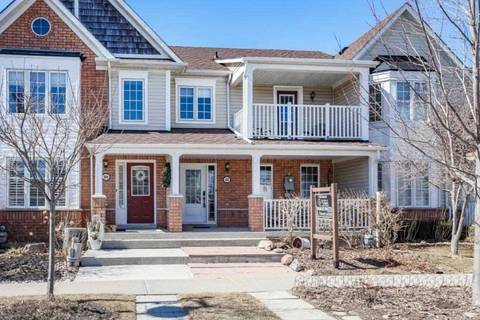 Townhouse for sale at 888 Audley Rd Ajax Ontario - MLS: E4384683