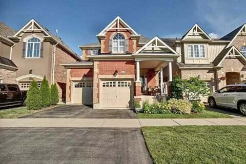 House for sale at 888 Clark Blvd Milton Ontario - MLS: W4808858