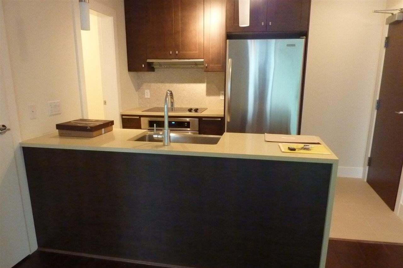 Apartment for rent at 888 Homer St Vancouver British Columbia - MLS: R2473462