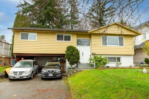 House for sale at 8880 112 St Delta British Columbia - MLS: R2521106
